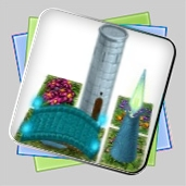 Амулет трехцветья игра