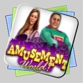 Amusement World! игра
