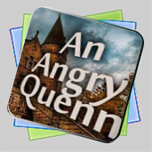 An Angry Queen игра