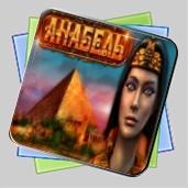 Анабель игра