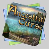 Ancestral Curse игра