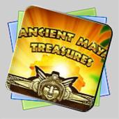 Ancient Maya Treasures игра