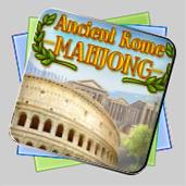 Ancient Rome Mahjong игра