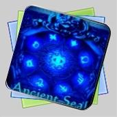 Ancient Seal игра