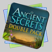 Ancient Secrets Double Pack игра