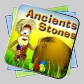 Ancient Stones игра