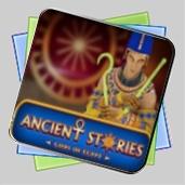 Ancient Stories: Gods of Egypt игра