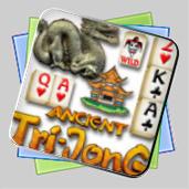 Ancient Trijong игра