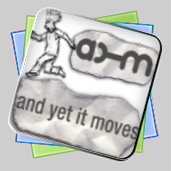 And Yet It Moves игра