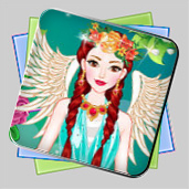 Angel With Wings игра