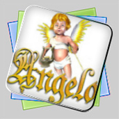 Angelo игра