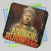 Angkor: Runefall игра
