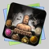 Angkor игра