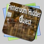 Anteroom Hidden Object игра