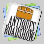 Antiques Roadshow игра
