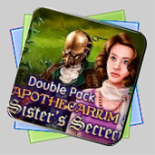 Apothecarium and Sisters Secrecy Double Pack игра