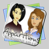 Apparitions: Kotsmine Hills игра