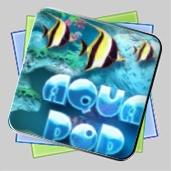 Aqua Pop игра