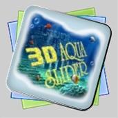 Aqua Slider игра