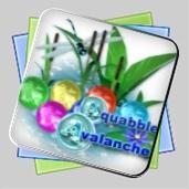 Aquabble Avalanche игра