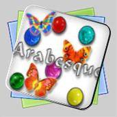 Arabesque игра