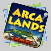 Arcalands игра