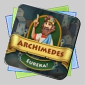 Archimedes: Eureka игра