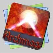 ArchMage игра