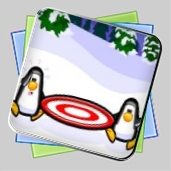 Arctic Antics игра