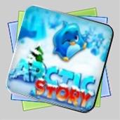 Arctic Story игра