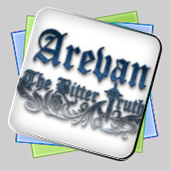 Arevan: The Bitter Truth игра