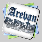 Arevan: The Bitter Truth игра