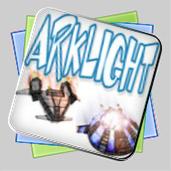 ArkLight игра