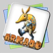 Armado HD игра