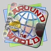 Around The World игра