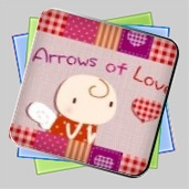 Arrows of Love игра