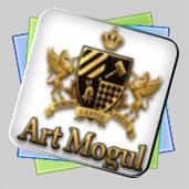 Art Mogul игра