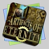 Artifacts of Eternity игра