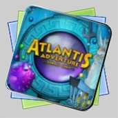 Atlantis Adventure игра