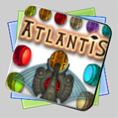 Atlantis игра