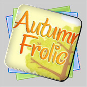 Autumn Frolic игра