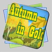 Autumn In Gold игра