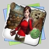 Сокровища Пенелопы игра