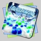Avalanche игра