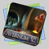 Avernum 6 игра