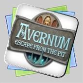 Avernum: Escape from the Pit игра