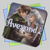 Aveyond 2 игра