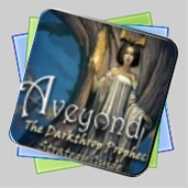 Aveyond: The Darkthrop Prophecy Strategy Guide игра