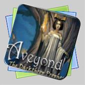 Aveyond: The Darkthrop Prophecy игра