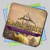 Awakening: The Sunhook Spire Collector's Edition игра